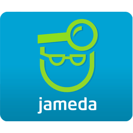 BKK_Logo_Jameda
