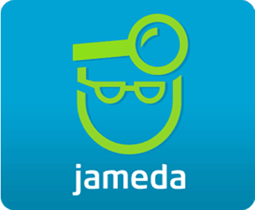 BKK_Logo_Jameda_611x504px