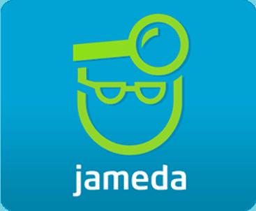 BKK_Logo_Jameda_611x504px