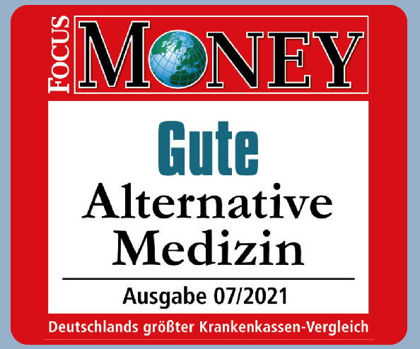 Siegel_Alternative_Medizin
