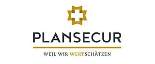 Plansecur Service GmbH & Co. KG