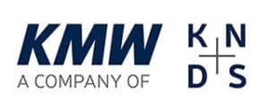 Krauss-Maffei Wegmann GmbH & Co. KG