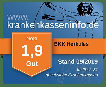 bkk-herkules_611x504px