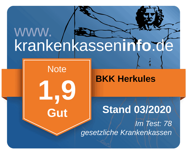 bkk-herkules_Kasseninfo_1,9