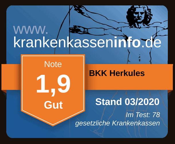 bkk-herkules_Kasseninfo_1,9