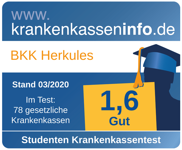 bkk-herkules_Studenten_1,6