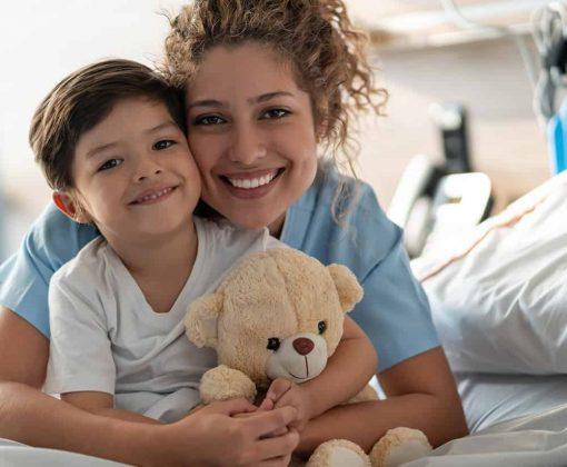 BKK_Krankenhaus_Mitaufnahme