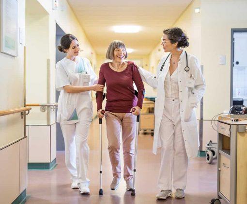 BKK_Krankenhausbehandlung