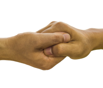 hands-1926704_1920_Psychische Gesundheit_pixabay